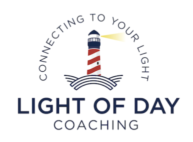 Light Of Day Coaching - Judy Johnson